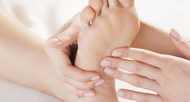 oslo bøsse thai massasje massasje bryne