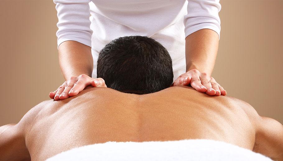 massasje sarpsborg massasje i sandnes
